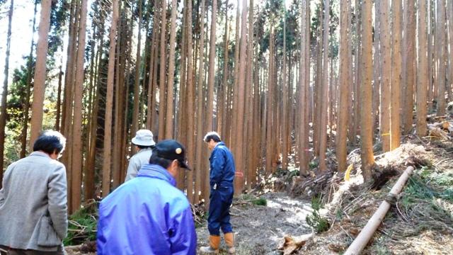 ふくべの森 研修 003
