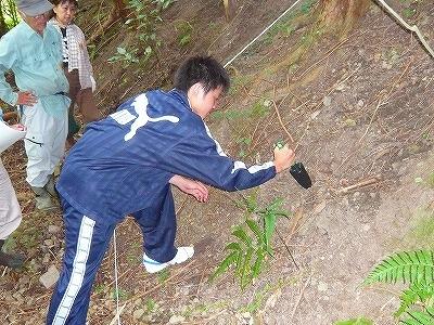 [A-2]愛媛・調査 08